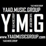 #YMG   @YAADMusicGroup