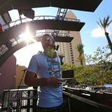DJ Nel Official
