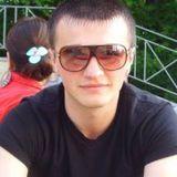 Victor Zagorodniuc
