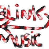 blinkymusic