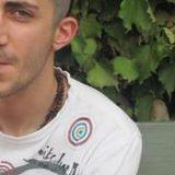 Kaveh Salimian