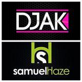 DJAK_SamuelHaze