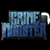 DJ GrimeMinister