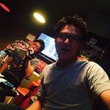 Jun Hirose