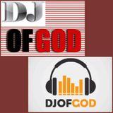 Dj_of_God