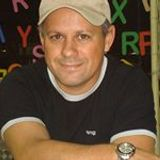 Milton Lima