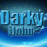 Darky iJohn Ti
