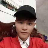 Trịnh Hoàng Nam