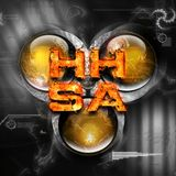Hard House South Africa