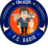 FIHNEC_RADIO