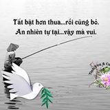 Thân Tuyển
