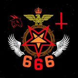 Doom Worship