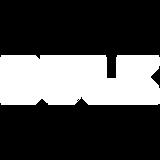Bonnie is BULK - by Undr P