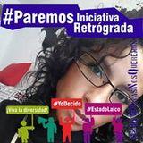 Karla Jannette Ortíz Gómez