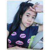 Is Nongpam Sandee