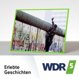 Tillmann Waldthaler, Weltumradler