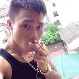 Giang Hk Môn Phái