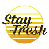 Stay Fresh Mixstation