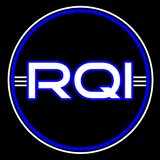 Radio Québec International