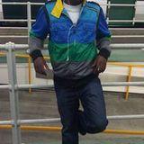 Mosiscky Essy Bujumbura