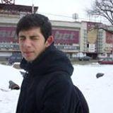 Alin-Alexandru Chetreanu