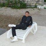 Filip Miletic