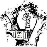 The Treefort: 2-4-2012
