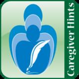 Caregiver Hints Audio Podcast