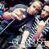 The Clubtablist vol 2 Deejay E.s. and Mastafingaz