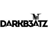 Jaco DarkBeatz Blankenberg