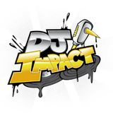 DJ Impact - Original After Dark (Sunderland) style set