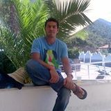 Catalin Tanase