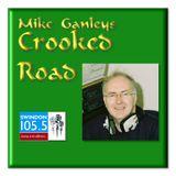 Mike Ganleys Crooked Road