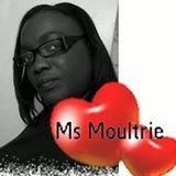 VaneshaLoveonlygod Moultrie
