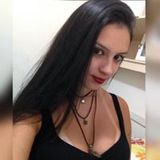 Luana Scapini