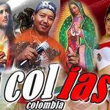AKI ESPECIAL DE BANDAS 2013 EL COLIAS DJ Y DJ GATO EN SALTILLO