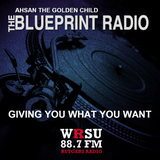 The Blueprint Radio 05.17.2016
