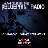 The Blueprint Radio