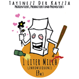 Taytnezz Der Kayzza