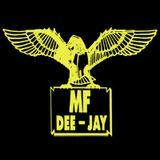 MF DeeJay (DJ Mike Clarke)