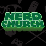 Nerd Church