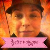 Djette Kalypso