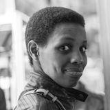 Solange Umuhire G.
