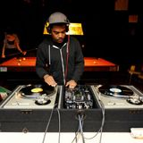 DJ Kid Charlemagne