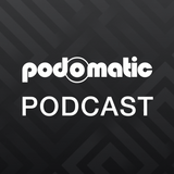 DJ-Stefy's Podcast