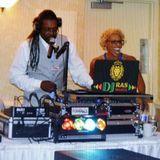 DJ Ras Muata