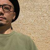 DJ TSU→(MOOV.HEAD★HUNTERS)