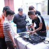 5 Trăm Cũng Không Bán - DJ Quậy ĐôngAnh