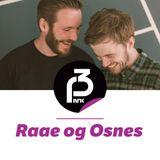 Raae og Osnes 26.09.16