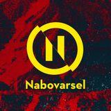 Naboprat 009: Maria Ekerhovd (Her er Harold, Mot Naturen)